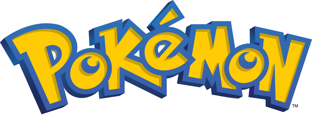 pokemon_logo_english