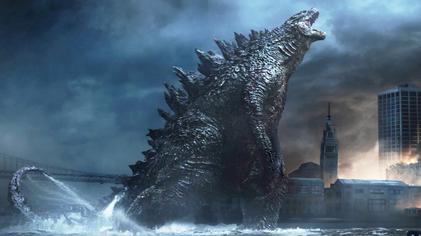 American_Godzilla_'14