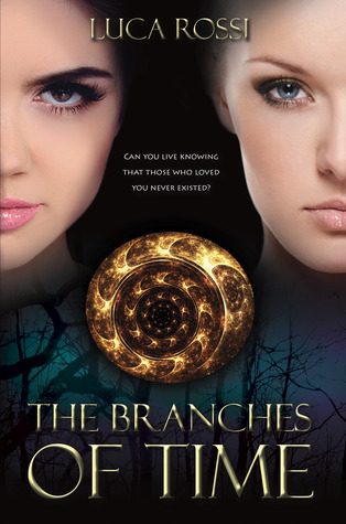 BranchesOfTime