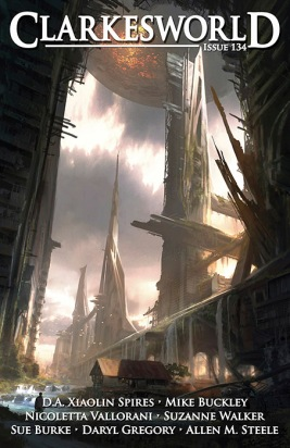 Clarkesworld134