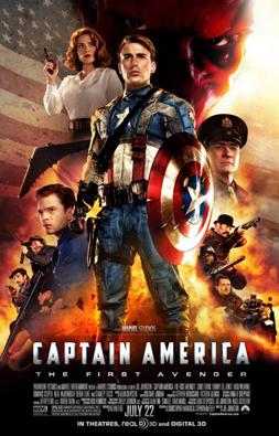 Captain_America_The_First_Avenger_poster
