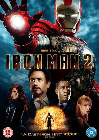 IronMan2