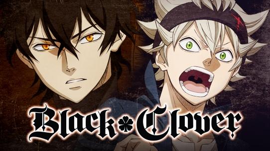 BlackCloverAnime