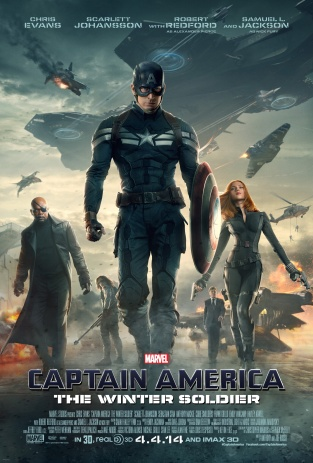 CaptainAmericaWinterSoldier