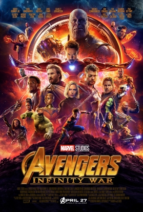 Avengers_Infinity_war_poster_current