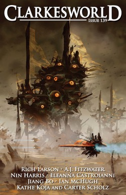Clarkesworld139
