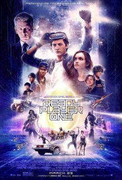 Ready-Player-One-original-DS-movie-poster
