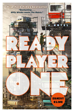 Ready-Player-One-Review-Cover
