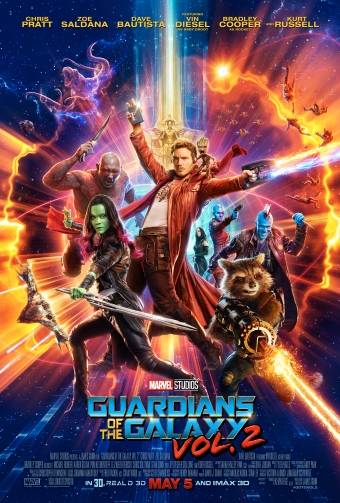 Guardians-of-the-Galaxy-Vol.-2-Poster