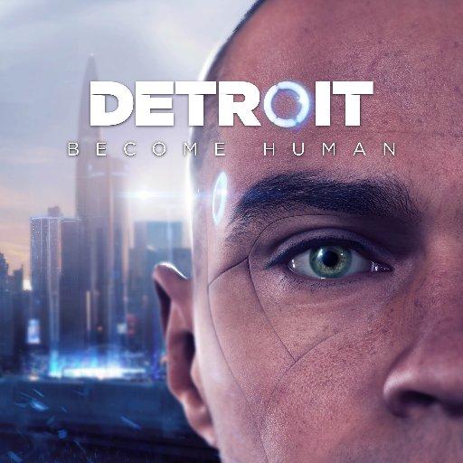 DetroitBecomeHuman