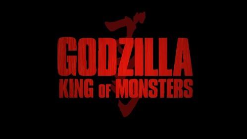 Godzilla2Logo