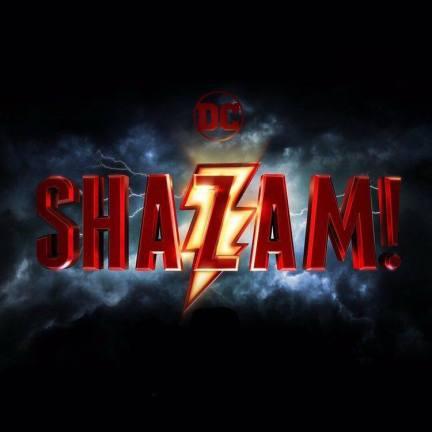 ShazamLogo