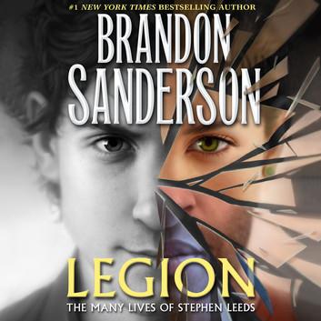 LegionSanderson