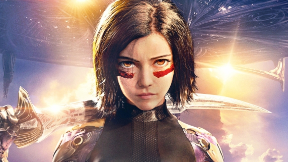 alita_battle_angel_2019
